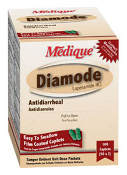 Diamode Anti-Diarrheal Medication