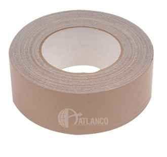 DUCT TAPE, Tan