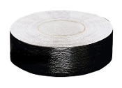 DUCT TAPE, Black
