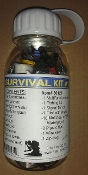 Survival Kit #1