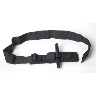 SOF-T-W Tourniquet (Wide Strap Version)
