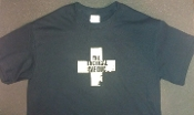 The Tactical Medic T-Shirts