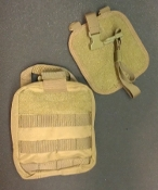 RIP-AWAY EMT POUCH (Large)