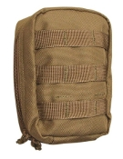 Basic Med pouch (MOLLE-)