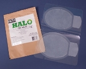 Halo Chest Seal