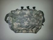 US Army type CLS Bag
