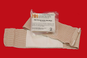 H&H  Mini Compression Bandage