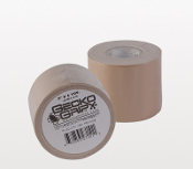 Gecko Grip Multi-Purpose Tape - Tan