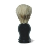 Multi Purpose Brush (Shaving Brush)