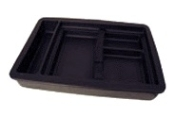 Laptop Tray Fits 720