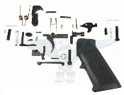 AR15 LRPK Lower Receiver Parts Kit