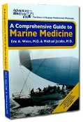 A Comprehensive Guide to Marine Medicine