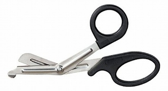 Sklar Trauma Shears