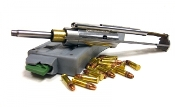 AR-15 .22LR Conversion Kit (Bravo)