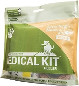 "Adventure Medical Kits ""Heeler"" K9  Medical Kit"