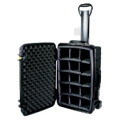 SE1220 Case w/ Adjustable Dividers