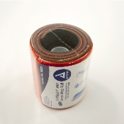 ActiSplint with Sensi-wrap Roll