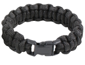 Survival Bracelet 10in