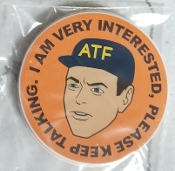 ATF Interested in Morale Patch