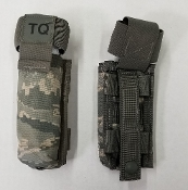 USAF Tourniquet Case (Gray/Tiger)
